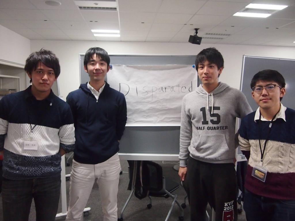 f:id:hironomiu:20160125134655j:plain
