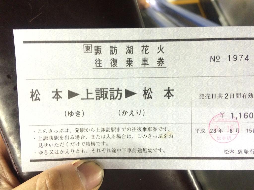 f:id:hironoriiyoshiiii:20160815233621j:image
