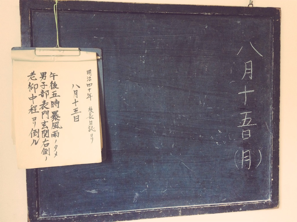 f:id:hironoriiyoshiiii:20160816150105j:image