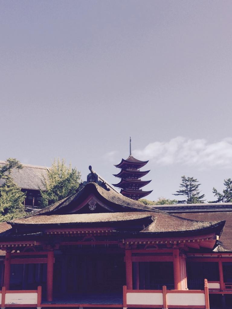 f:id:hironoriiyoshiiii:20160928061648j:plain