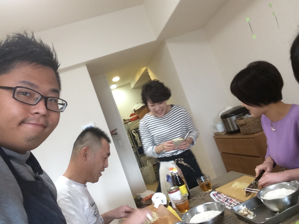 f:id:hironoriiyoshiiii:20161225164811j:plain