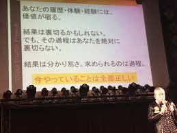 f:id:hironoriiyoshiiii:20170130072817j:plain