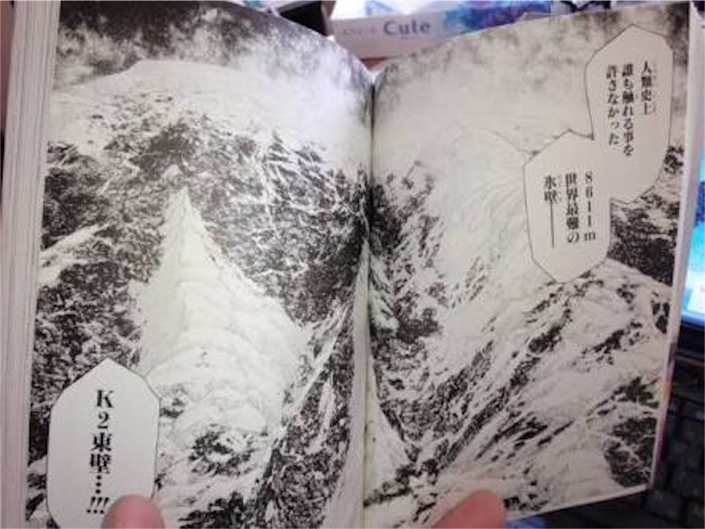 f:id:hironoriiyoshiiii:20170215222449j:image