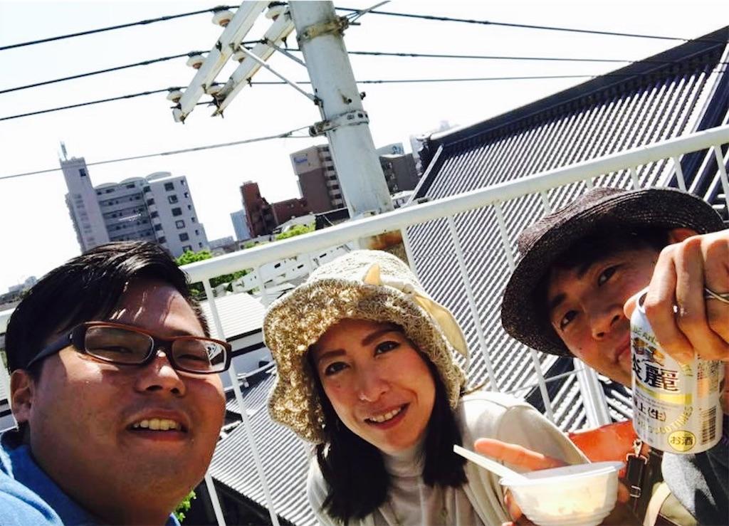 f:id:hironoriiyoshiiii:20170423214523j:image