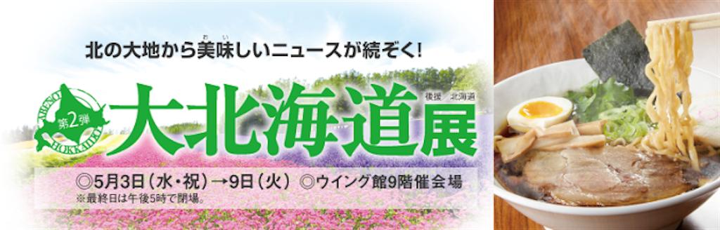 f:id:hironoriiyoshiiii:20170507210259p:image