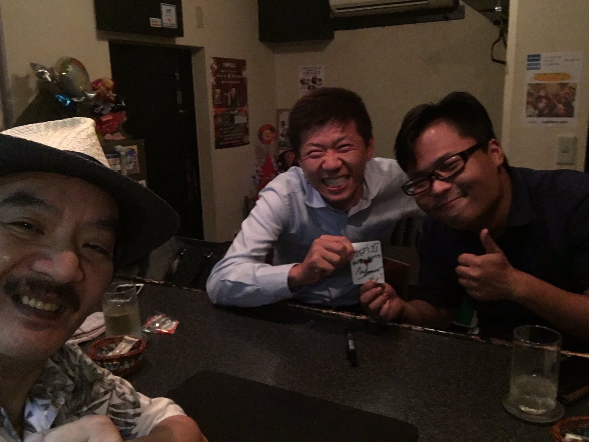 f:id:hironoriiyoshiiii:20170704100632j:image