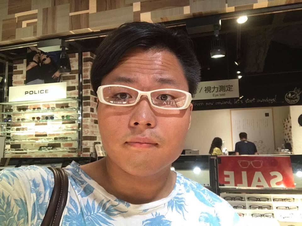 f:id:hironoriiyoshiiii:20170718005723j:image