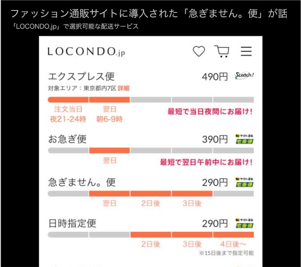 f:id:hironoriiyoshiiii:20170918211209j:image