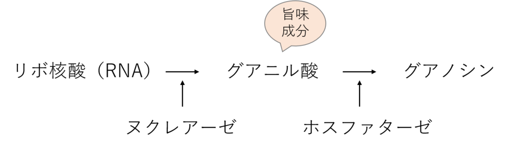 f:id:hironosaori:20180615213940p:plain