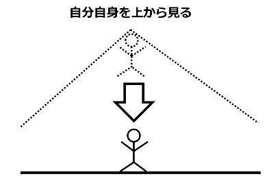 f:id:hiropipipi:20170811093716j:plain