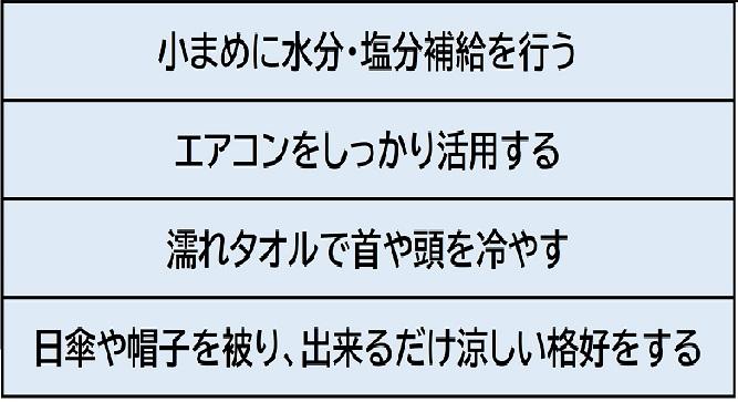 f:id:hiropon1015:20210329192222j:plain