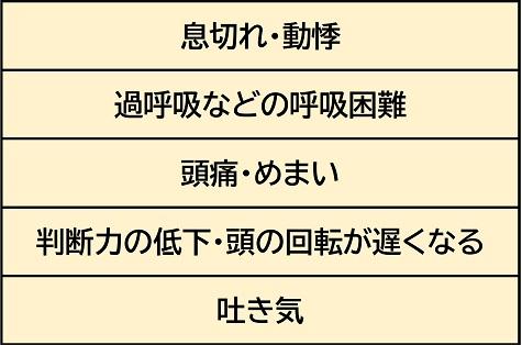 f:id:hiropon1015:20210404230728j:plain