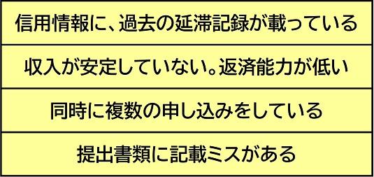 f:id:hiropon1015:20210407000506j:plain