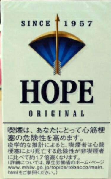 f:id:hiropones:20180224205615p:plain