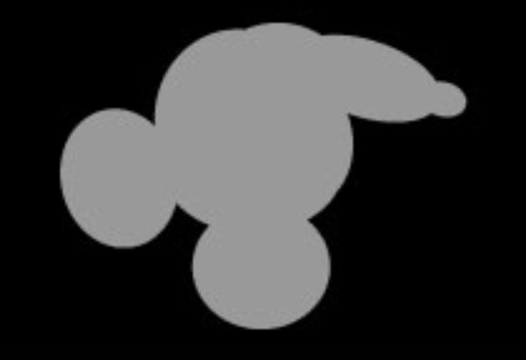 f:id:hiropones:20190414201857j:plain