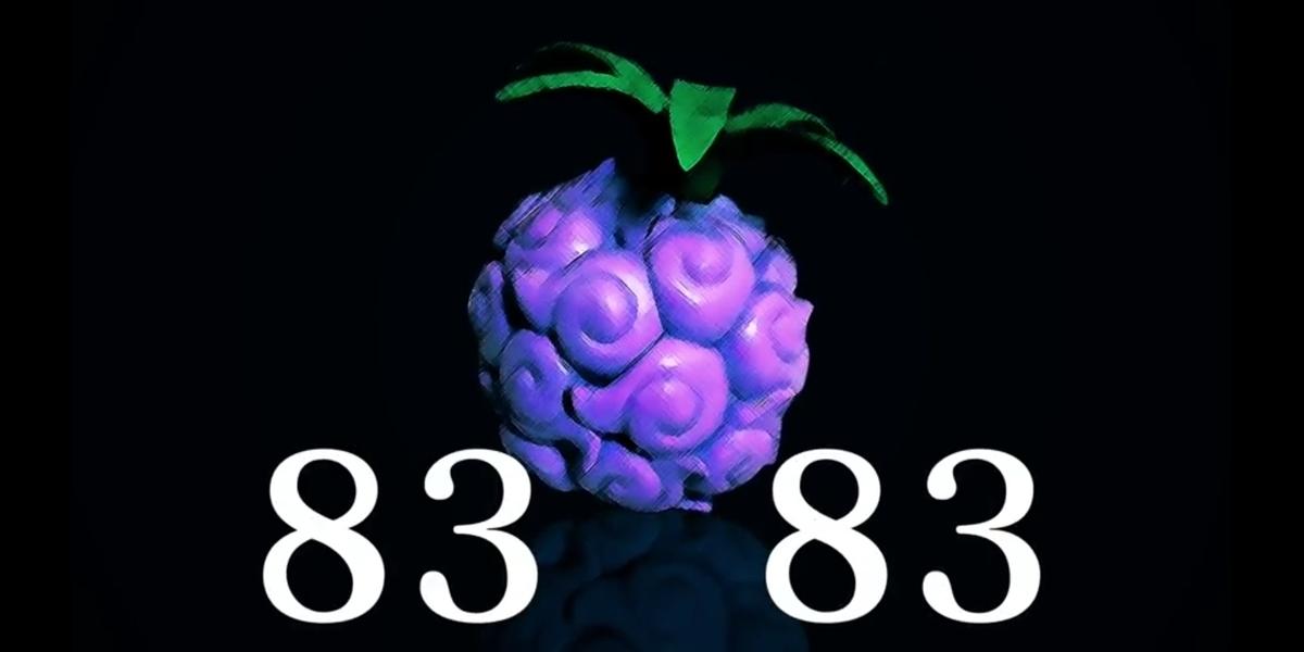 f:id:hiropones:20200115170928j:plain