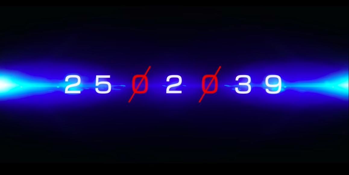 f:id:hiropones:20200212201237p:plain