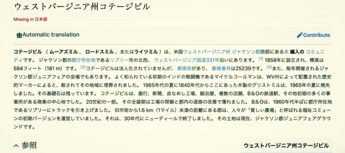 f:id:hiropones:20200212201536p:plain