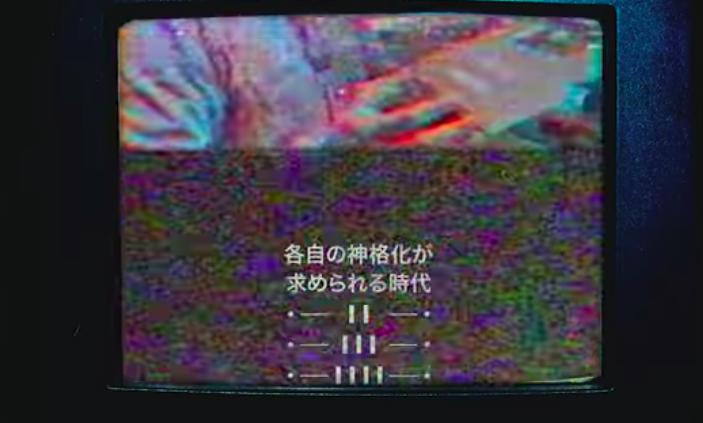 f:id:hiropones:20200229200626p:plain