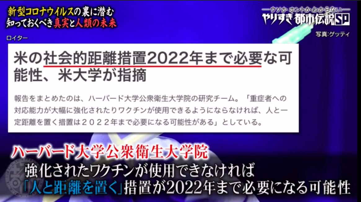 f:id:hiropones:20200501152100p:plain