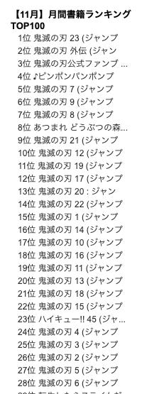 f:id:hiropones:20201208155352p:plain
