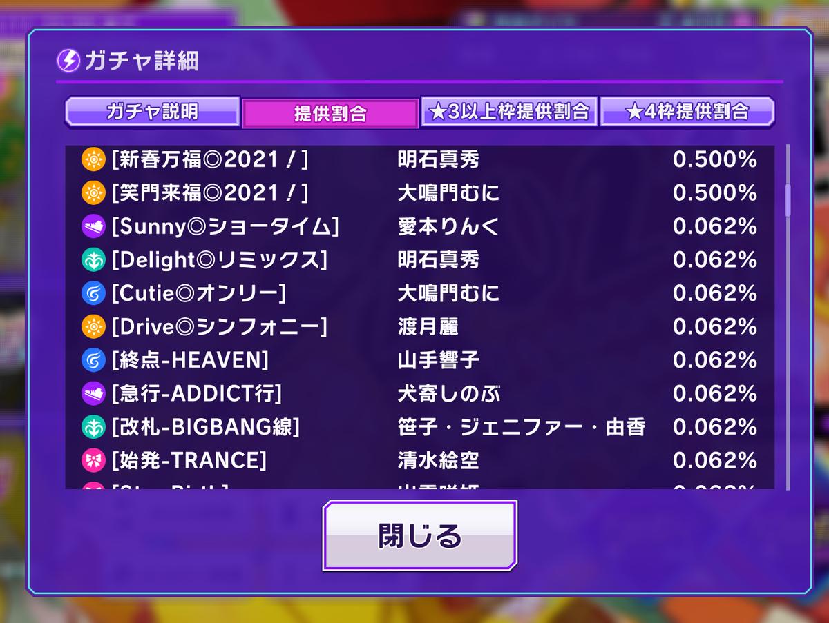f:id:hiropones:20210102194427p:plain