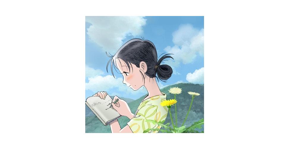 f:id:hiroponkun:20161211014918p:plain