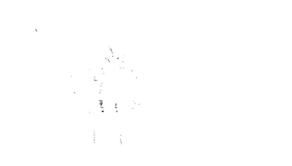 f:id:hiroponkun:20161229033449p:plain