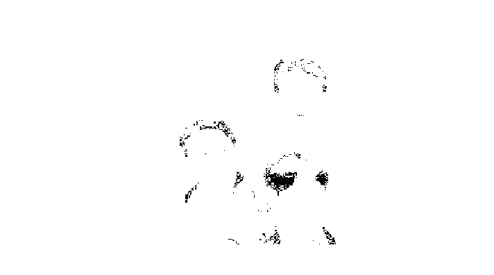 f:id:hiroponkun:20170703031524p:plain