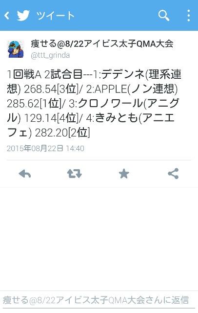 f:id:hiroponzu:20150822202019j:plain