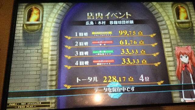 f:id:hiroponzu:20151206181943j:plain