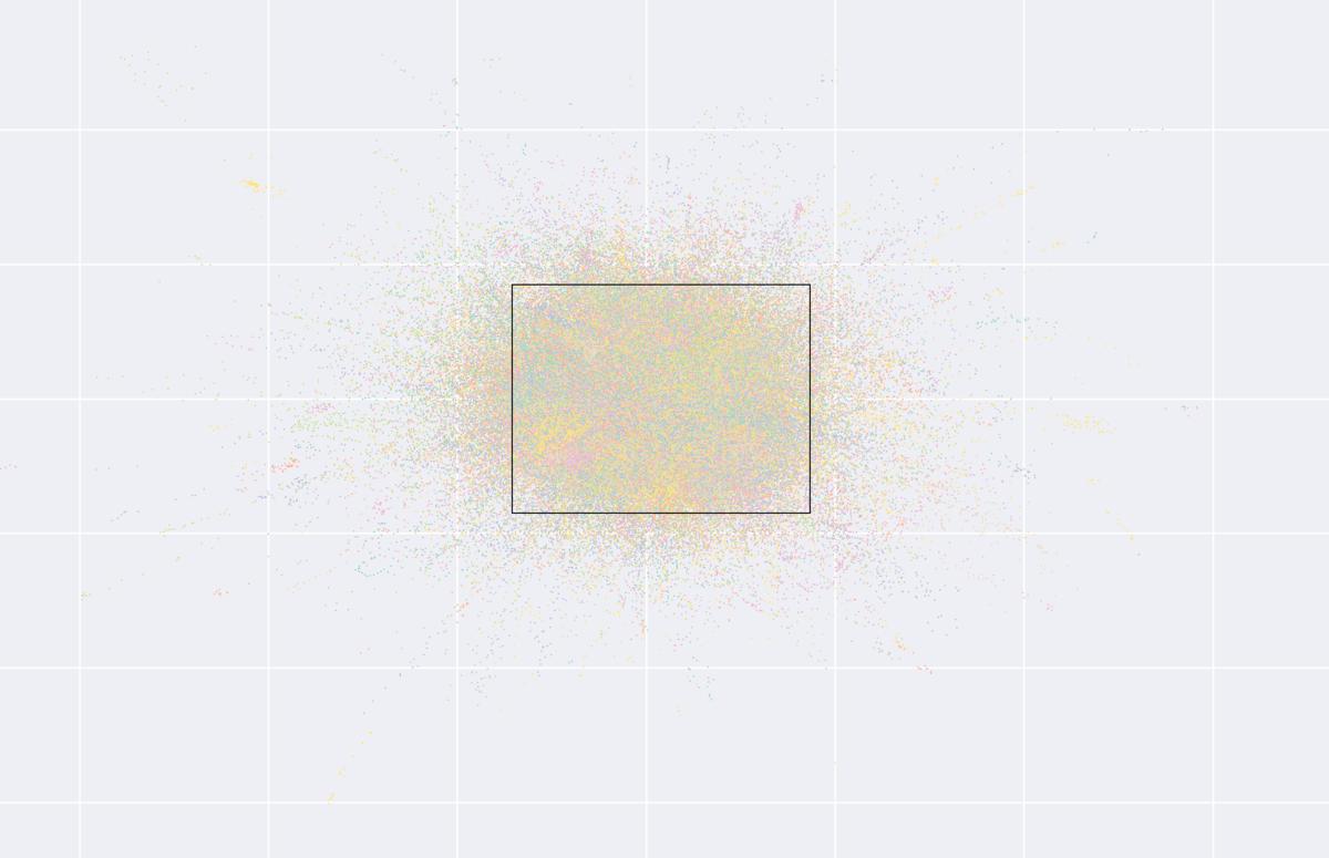 f:id:hiroppon:20210302212900p:plain