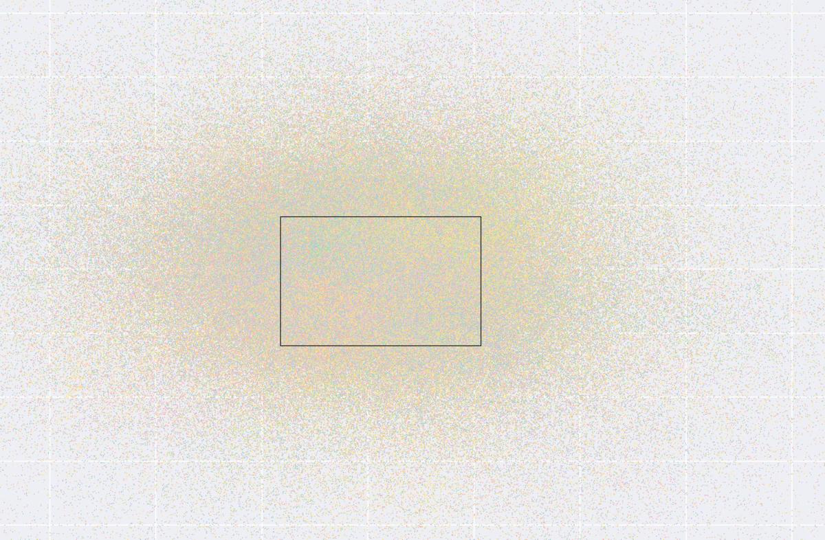 f:id:hiroppon:20210302213023p:plain