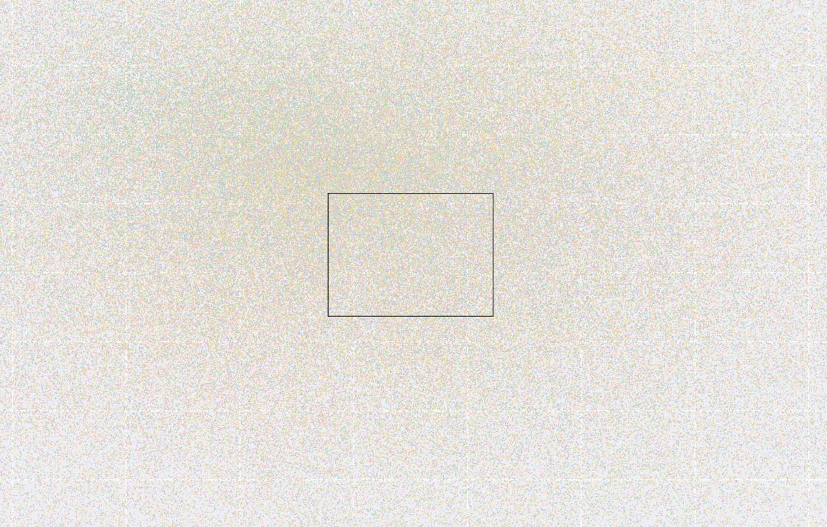 f:id:hiroppon:20210302213049p:plain