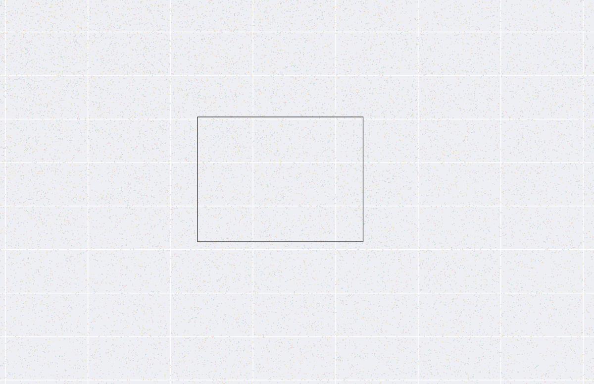 f:id:hiroppon:20210302213117p:plain