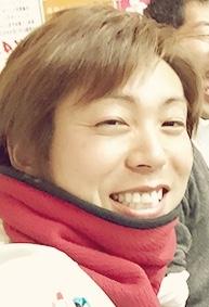 f:id:hiroppu112:20160316223703j:plain