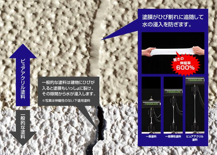 f:id:hiroppu112:20170217185606p:plain