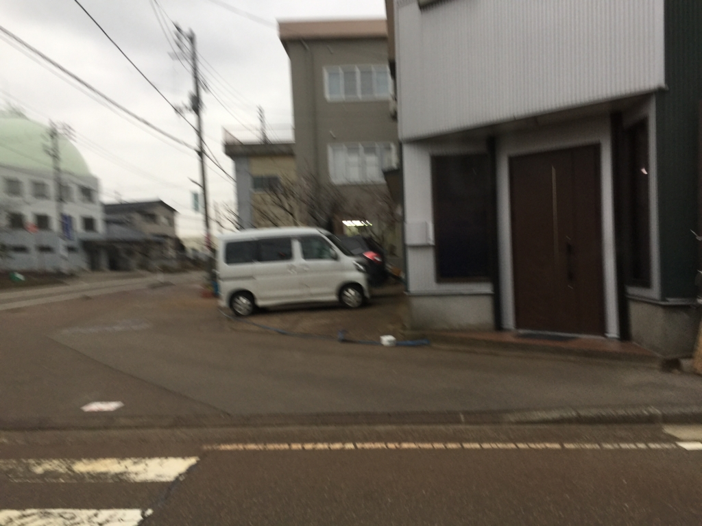 f:id:hiroppu112:20170302165205j:plain