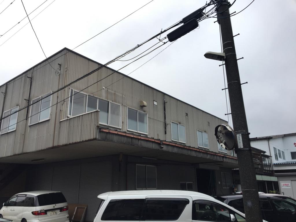 f:id:hiroppu112:20170409112935j:plain