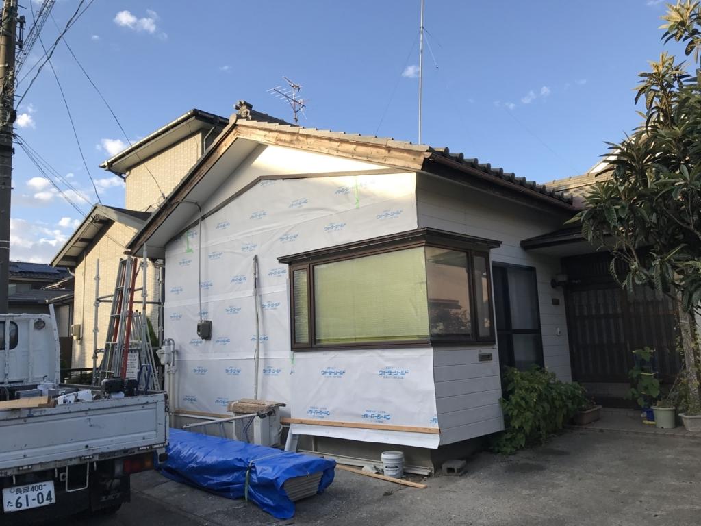 f:id:hiroppu112:20170912170326j:plain