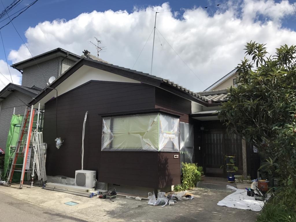 f:id:hiroppu112:20171005095216j:plain