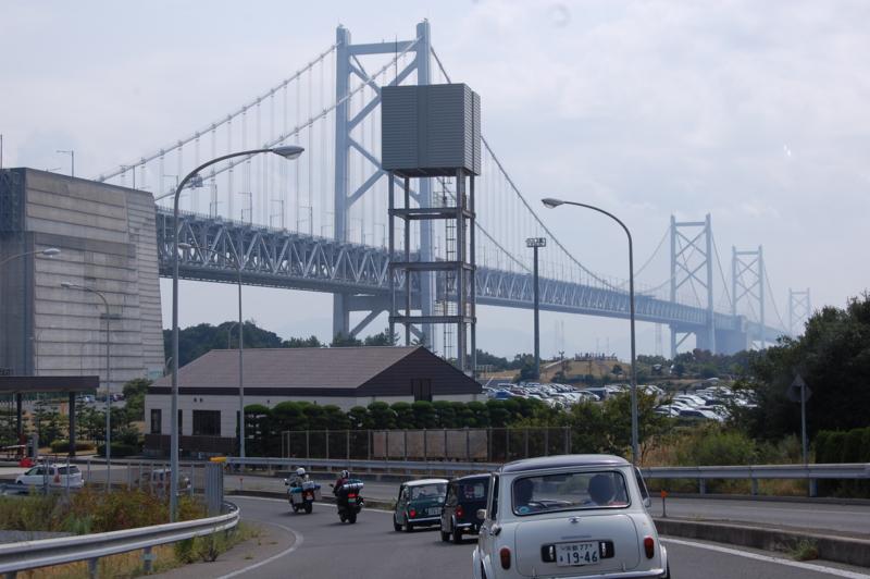 f:id:hirorin36:20100920114915j:image