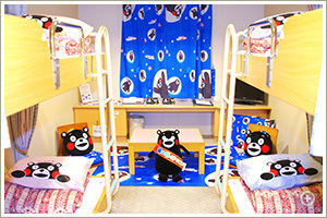 img-first-kumamon-m.jpg