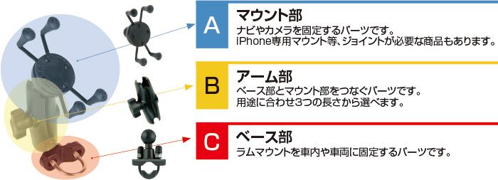 f:id:hiroro-bnr32:20200209121446j:plain