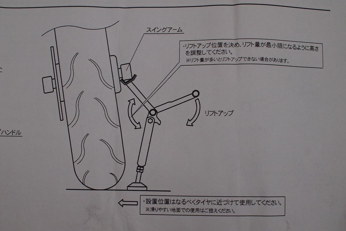 f:id:hiroro-bnr32:20200618113222j:plain