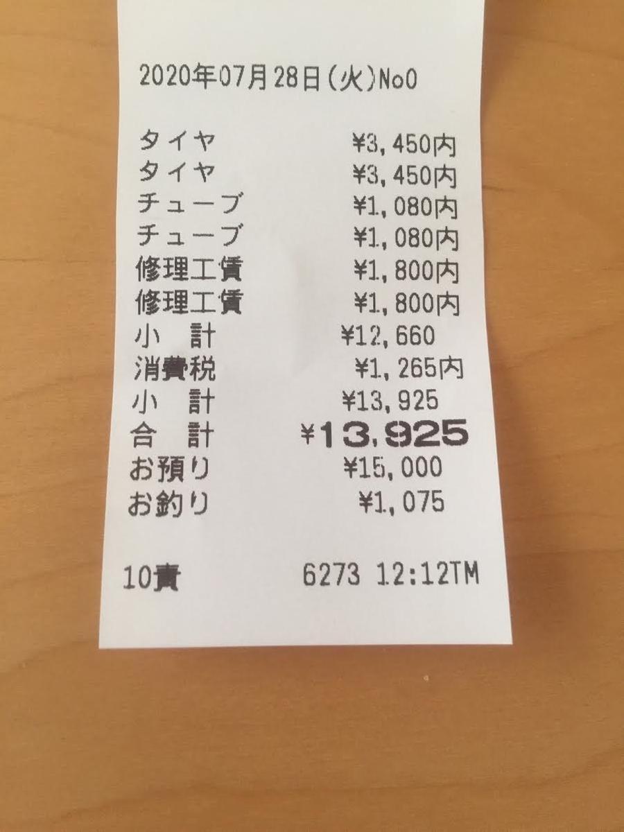f:id:hiroro-bnr32:20200729035430j:plain