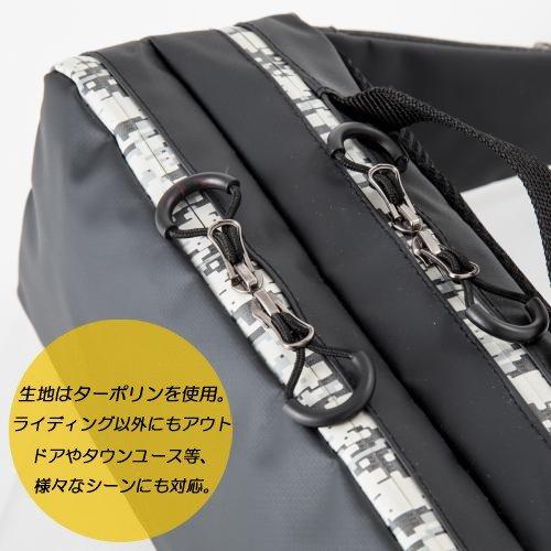 f:id:hiroro-bnr32:20201205101442j:plain