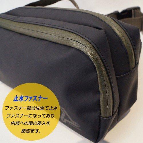 f:id:hiroro-bnr32:20201205101445j:plain