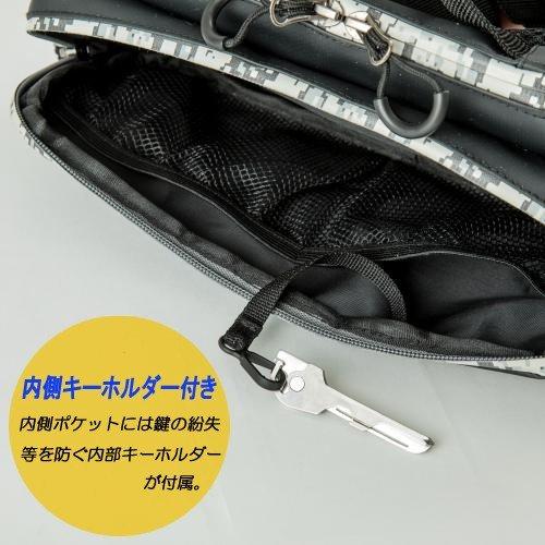 f:id:hiroro-bnr32:20201205101616j:plain