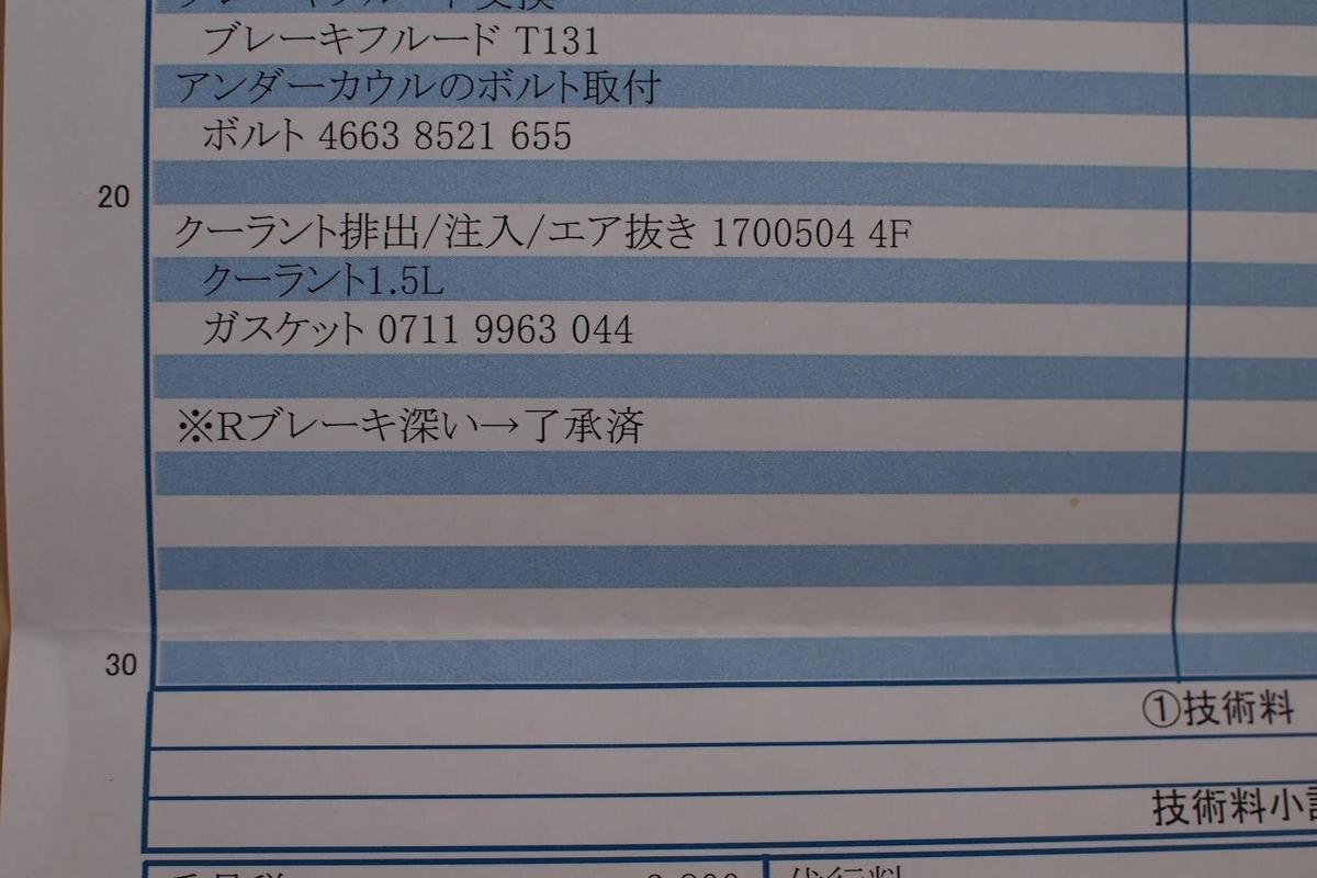 f:id:hiroro-bnr32:20210417002225j:plain